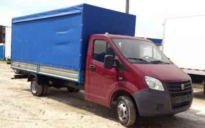 Газель (грузовик, фургон) Транспортные услуги на Газели заказать или взять в аренду, цены, предложения компаний
